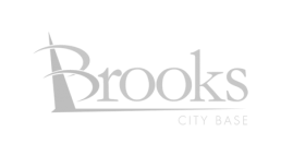 Brooks City Base