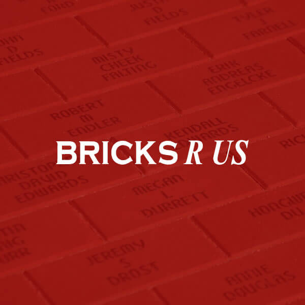 Bricks R Us