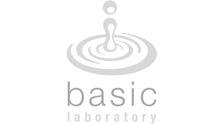 Basic Laboratory