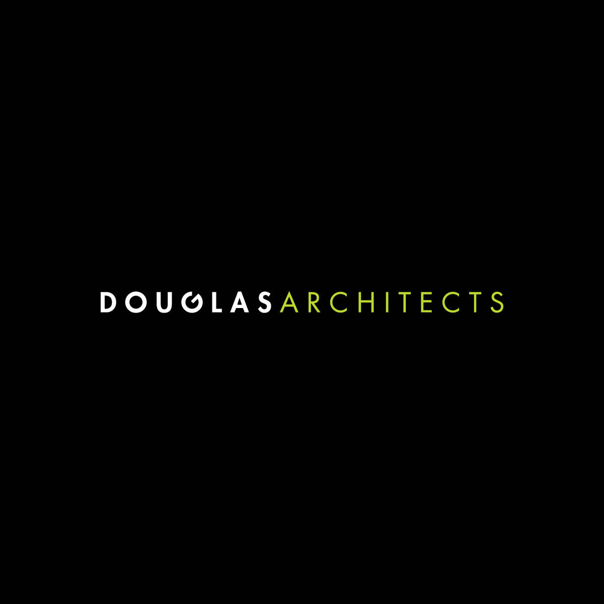 Douglas Architects