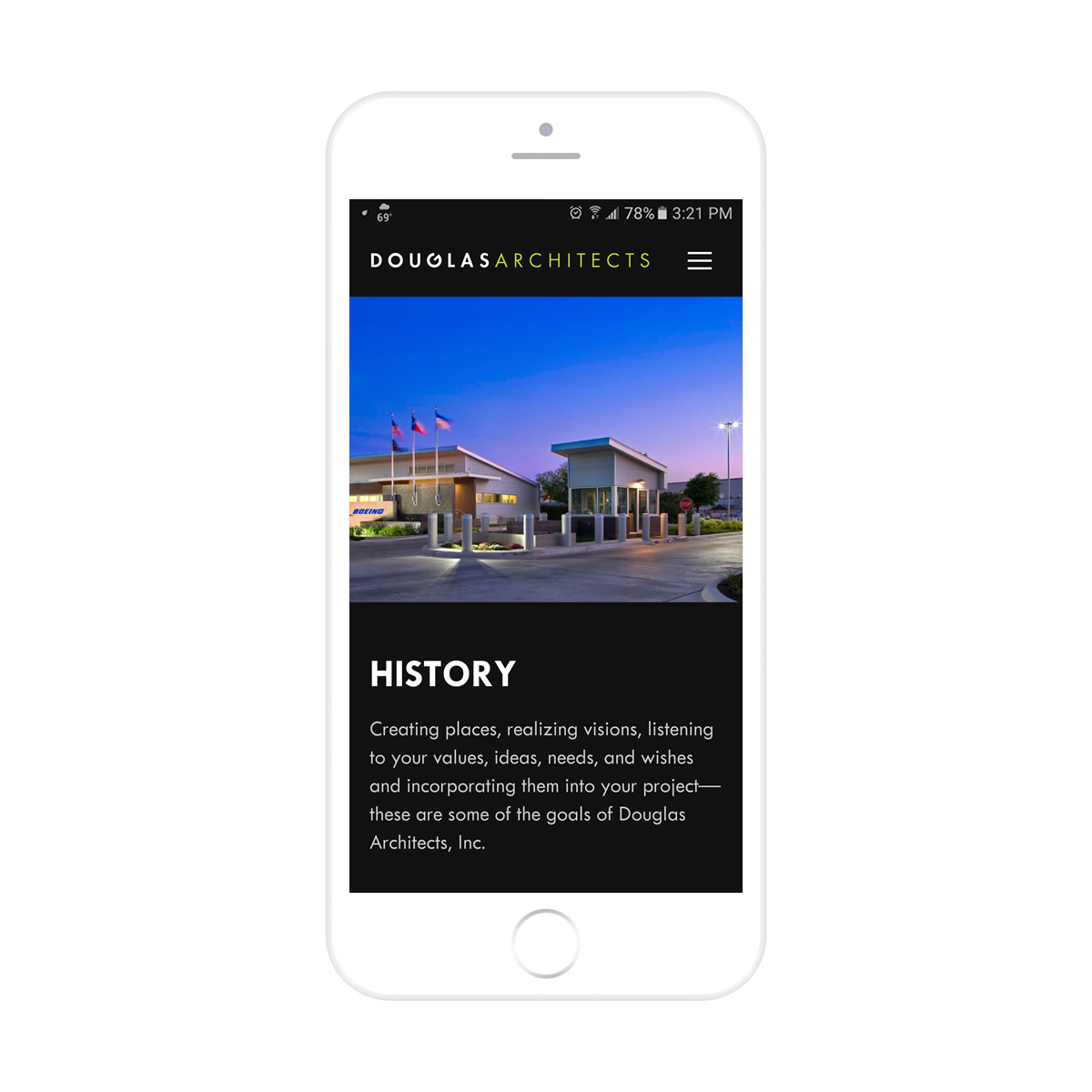phone-history