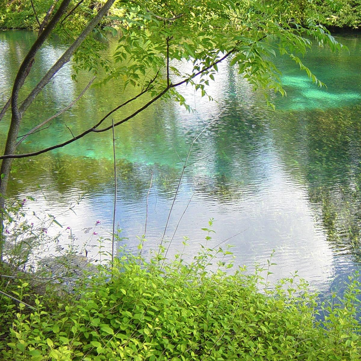 photo-river