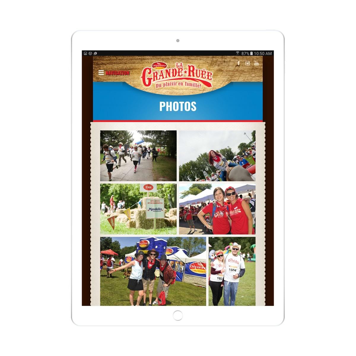 tablet-fr-photos